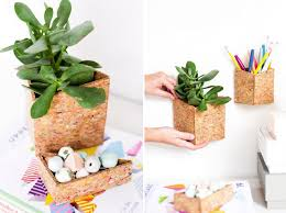 easy diy gift ideas for the upcoming holidays
