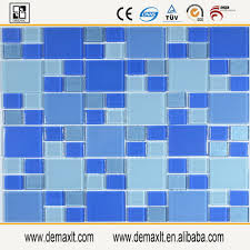 mirror glass mosaic tile mirror glass mosaic tile suppliers and