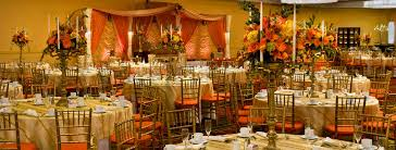 indian wedding planners nyc indian wedding venues island island marriott