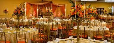 indian wedding planners in usa indian wedding venues island island marriott