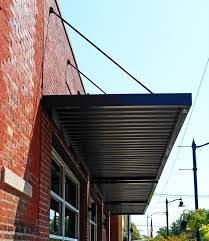 Awnings Warehouse 10 Best Bookstore Awning Images On Pinterest Bookstores