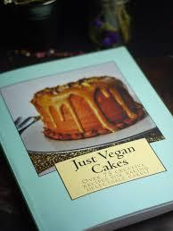 amy u0027s coconut tres leches cake recipe