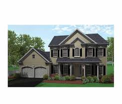 federal home plans 28 images home plans homepw10545 2 892