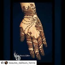 follow hennafamily hennafamily repost beautes dailleurs henne