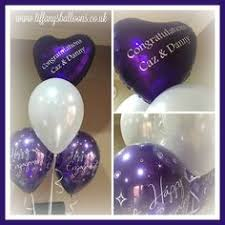 personalized balloons 18 inch personalised foil balloon personalised balloons by