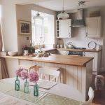 Family Kitchen Design Ideas Small Country Kitchen Diner Ideas New Family Kitchen Design Ideas