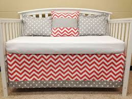 Crib Bedding For Girls Red Crib Bedding Sets For Girls Home Inspirations Design