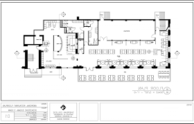 restaurant floor plans 100 restaurant floor plan maker online restaurant floor