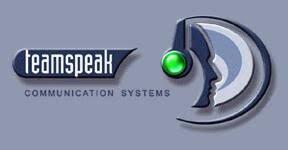 تحميل برنامج تيم سبيك من برامج 2011/2012