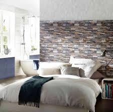 Schlafzimmer Deko Ideen Naturstein Strand Schlafzimmer Dekoration Ideen Schlafzimmer