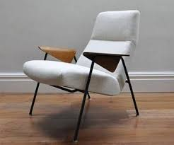 Saarinen Grasshopper Lounge Chair Mid Century Saarinen Knoll Grasshopper Lounge Chair