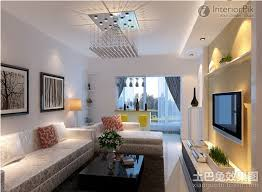 small livingrooms living room interior decor home with small rectangular living