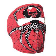 buy wholesale superhero mask patterns china superhero