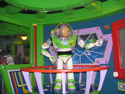 buzz lightyear bedroom buzz lightyear bed frame little tikes toddler price toy story