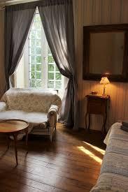 ameublement chambre au fil de l aulne chambres d hôtes de charme au cœur du finistère