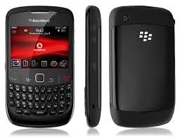 reset hard blackberry 8520 how to hard reset the blackberry curve 8520 to factory state hard