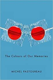 buy the colours of our memories book at low prices in india