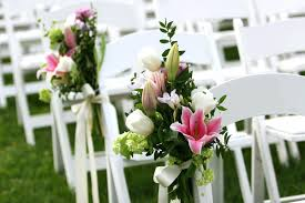 wedding flowers near me edible flower arrangements pathofexilecurrency us