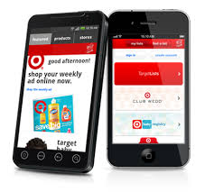 target black friday paper black friday trends and predictions black friday 2017