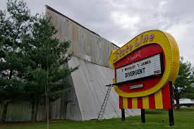 the world u0027s best photos of driveinmovietheater and theater