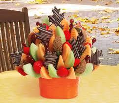 finally fall edible arrangements autumn collections