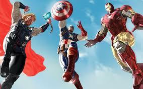 avengers 2 wallpaper wallpaper