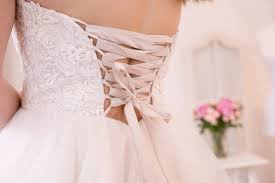 brautkleider m nchengladbach anprobe brautkleider standesamtkleider sanna lindström