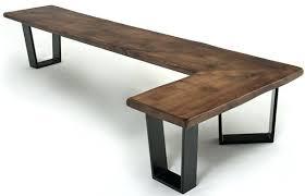 l shaped kitchen table l shaped kitchen table redoubtable l shaped kitchen table with bench