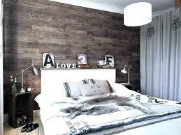 deco chambre style scandinave une chambre style scandinave joli place chambre decoration chambre