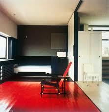 shroder house interior interiors pinterest neoclassical