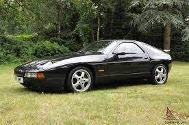 1995 porsche 928 gts for sale porsche 928 gts 1995 2d coupe 4 sp automatic 5 4l multi point f inj