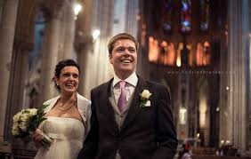mariage nantes photographe de mariage à nantes
