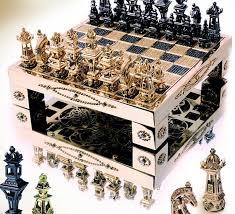 luxury chess set kingly luxury chess sets luxury chess sets chess sets and chess