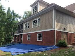 house siding home siding vinyl siding for homes american roofing u0026 vinyl siding