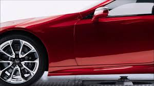 lexus of cherry hill nj 2017 lexus lc 500 cherry hill nj lexus hybrid cherry hill nj