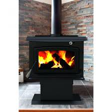 wood burning fireplace insert pictures stove hearth outdoor