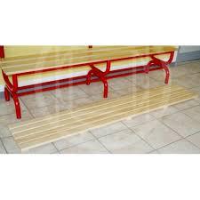 pedana legno arredamento spogliatoio pedana poggiapiedi pedane legno