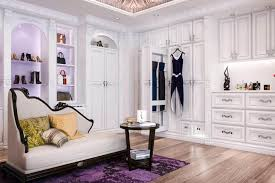 interior designing of home interior designing of home zhis me