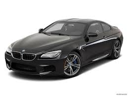 bmw m6 coupe 2017 bmw m6 coupe prices in kuwait gulf specs reviews for