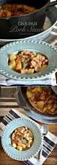 one pan pork stew recipe the 36th avenue