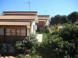 residence galati capo d u0027orlando
