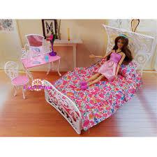 accessoires chambre b miniature meubles mon fantaisie vie doux rêve chambre b pour