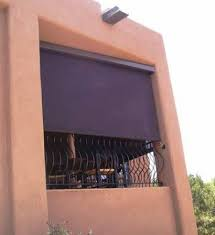 Apartment Patio Screen More Images For Santa Fe Awning Co Albuquerque Awning Co Las