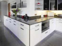 granite kitchen wonderful kitchen ceiling lights bronze drum