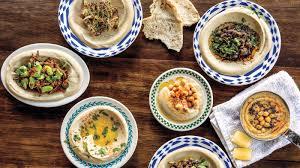philadelphia cuisine philadelphia archives soom foods
