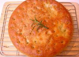 Bread Machine Pizza Dough With All Purpose Flour How To Make Bread With A Bread Machine Allrecipes
