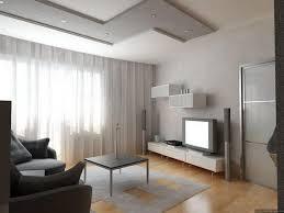 Interior Home Color Combinations Interior House Colours Home Design Ideas