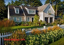 cedar home paint ideas luxury interior design ideas paint color