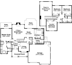mansion house plans mansion house plans cottage house plans