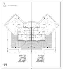 Split Master Bedroom Home Decoration Home House Simple Master Bedroom Floor Plans